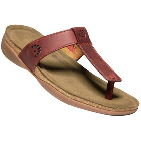 Keen Kaci Ana Posted Sandals Women bossa nova
